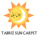 Tabriz Sun Carpet And RUGs Gallery ( Farshe Khorshid TABRIZ )